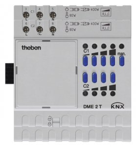 dme-2-t-knx