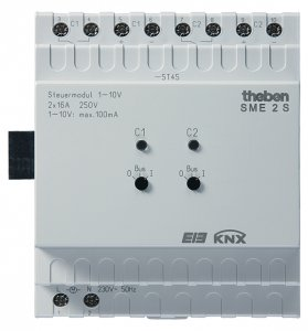 sme-2-s-knx