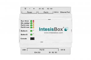 mitsubishi-electric-knx-central-me-ac-knx-s1516622595