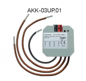 akk03up-01