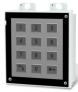 zvp-keypad