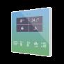 FD_3D_DER_EBLA_CUS_010701102_menu