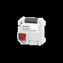 EK-LM2-TP-1000