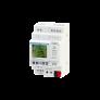 EK-TM1-TP-1000x1000