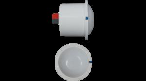 SCN-P360E303