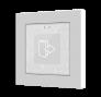 Flat_55_X1_W_1_370x361