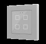 Flat_55_X4_S_Std_370x361