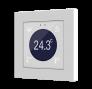 Flat_55_Display_W_370x361