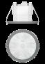 o13734v3 theRonda S360 KNX FLAT DE GR_nn-PI