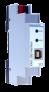 KNX_USB_312_final_small