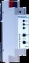 Weinzierl-773-KNX-IP-BAOS-xsmall