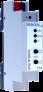 Weinzierl-774-KNX-IP-BAOS-xsmall