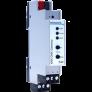 5358-Weinzierl-544-KNX-DMX-Gateway-small-200x200