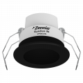 EyeZen_IN_2000x2000 (Black)