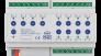 AKS-121003