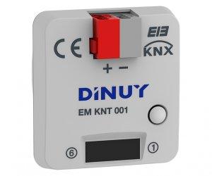 EM_KNT_001_-_Bueno