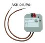 akk-01up-01