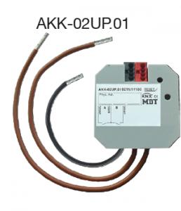 akk-02up-01