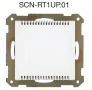 scn-rt1up-01