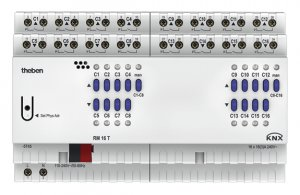 rm-16-t-knx