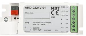 akd0224v-01