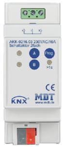 akk0216-03