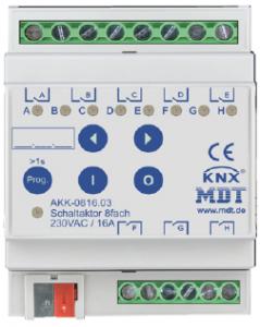 akk0816-03