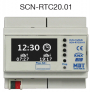 scn-rtc20-01