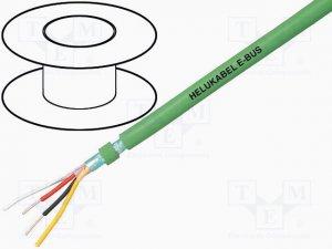 kabel-knx1