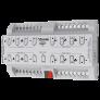 MAXinBOX FANCOIL 4CH v2 (2000x2000)