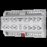 MAXinBOX Shutter 8Ch v2_2000x2000