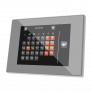 Z41 Horizontal grey_calendar_ES_2000x2000